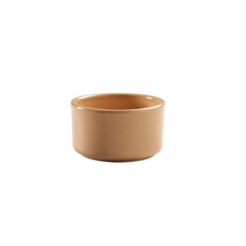 Mason Cash Cane Mini Pot