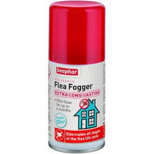 Beaphar Household Flea Fogger