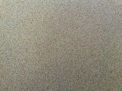 Chinchilla 'Sepiolita' Bathing Sand 100g