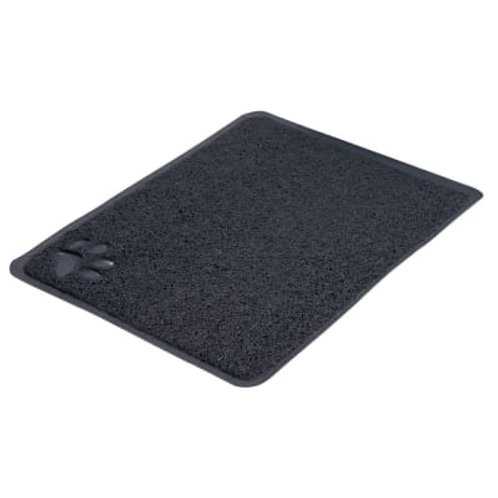 Cat Litter Tray Mat 40x60