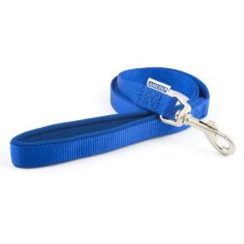 Ancol Lead 100cm Blue