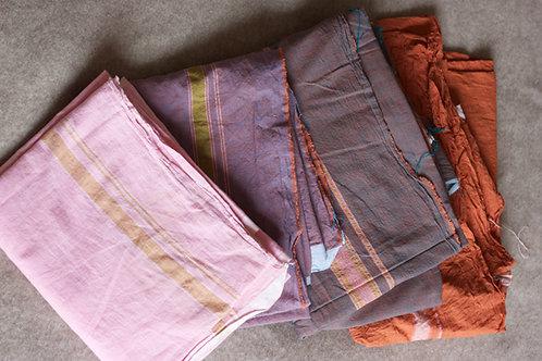 Indian Lungi