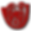 RED-LOGO-w-shadow.png
