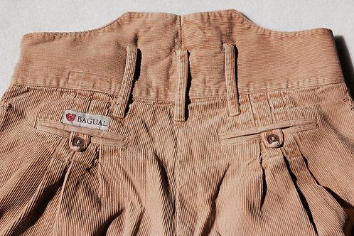 Bagual Bombacha Trouser - Mens