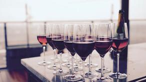 Südafrikanisches VDP ist kein Gütesiegel für Weine