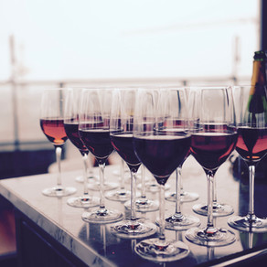 Why I Don't Participate in National Wine Day