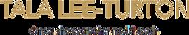Tala-Lee-Turton-Logo-e1538999582383.png