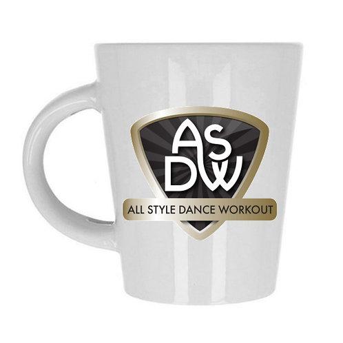ASDW Coffee Mug