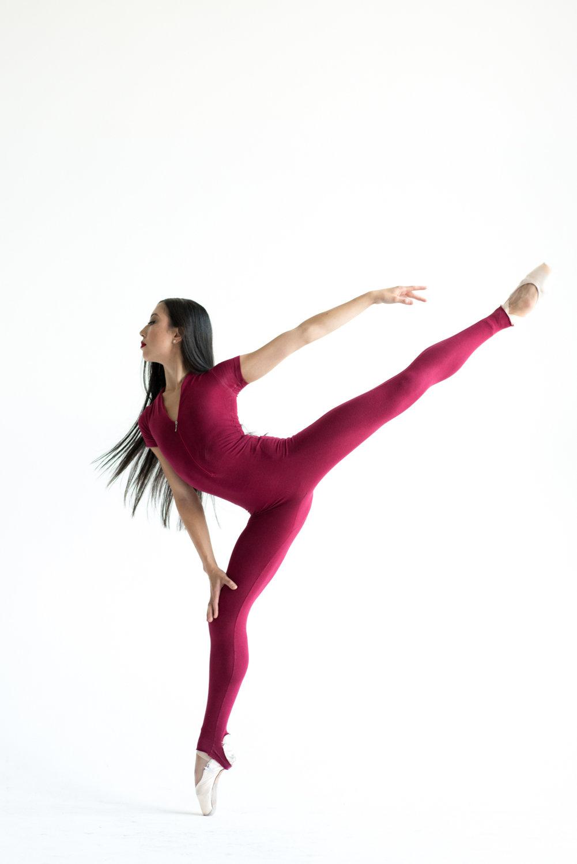 Tala Lee-Turton