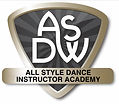 ALLSTYLEDANCEWORKOUT Instructor Academy