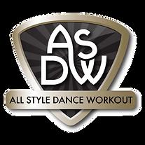 ASDW Logo