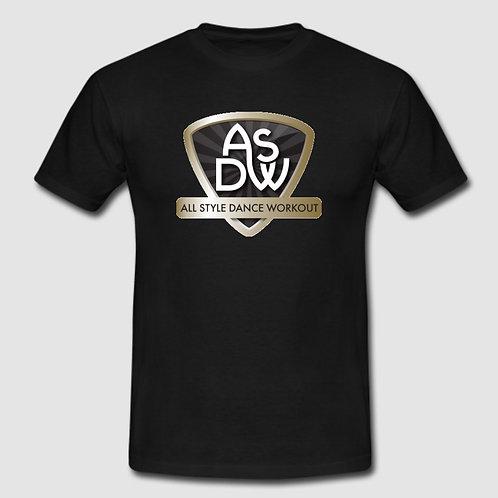 ASDW Tee Shirts