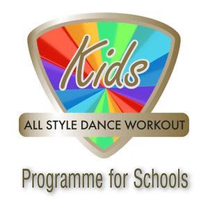All Style Kids in Schools.JPEG