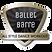 ASDWBallet Barre.PNG