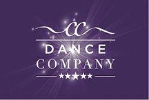 CC Dance.jpg