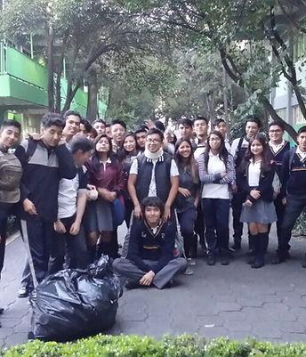 alumnos.JPG