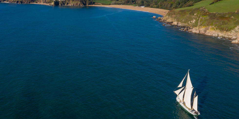 Exclusive West Country 8 day Cruise