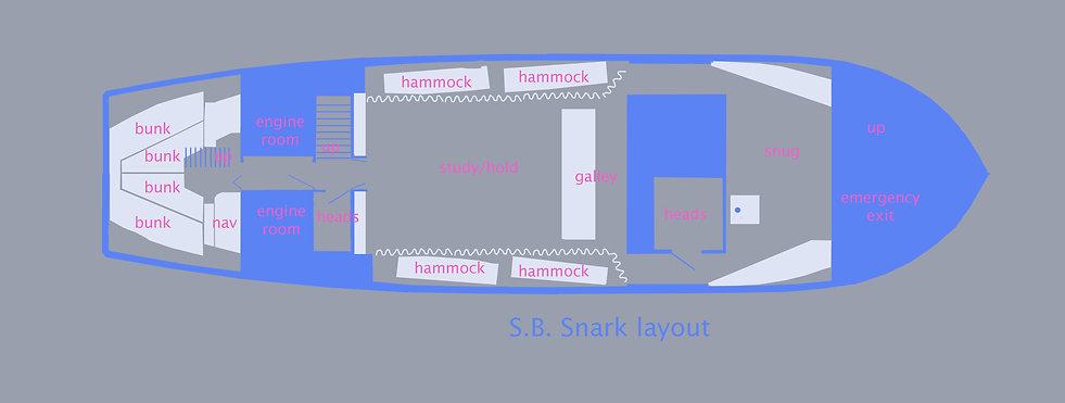 boat plan.jpg