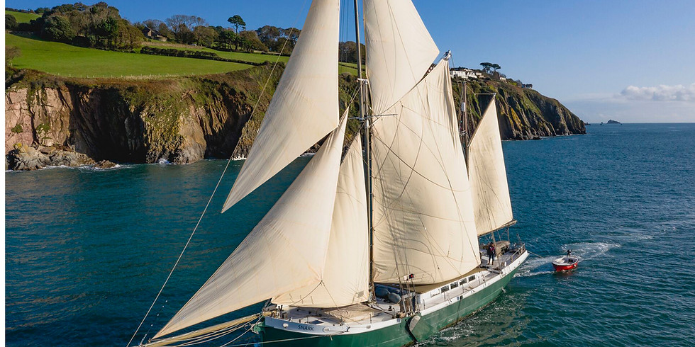 Sailing Day   (1)