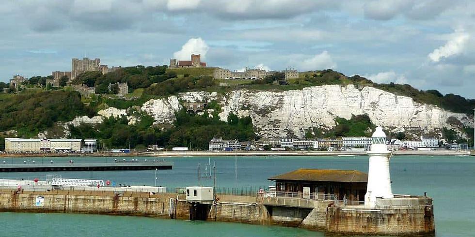 2   White Cliffs