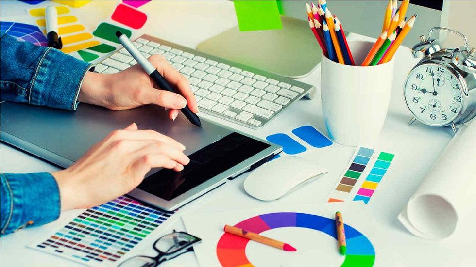 diseño-grafico-publicitario-umsa-1024x57