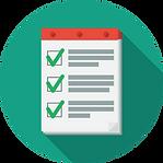 checklist-icon-350.png