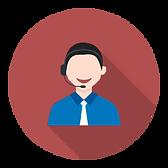 kissclipart-call-center-agent-icon-clipa