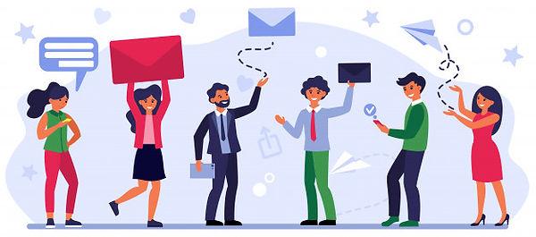 personas-enviando-recibiendo-mensajes_74