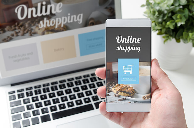 ventas-online.jpg