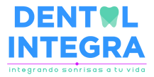 Logo trazo dental integra modificado.png