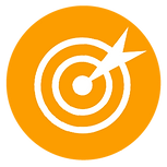 icono objetivo.png