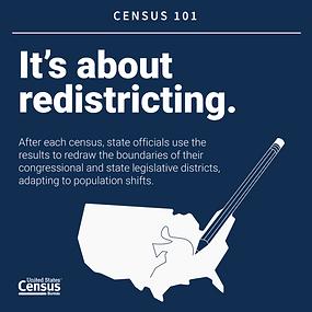 Census 101_Redistricting.png