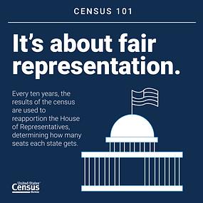 Census 101_Fair Representation.png