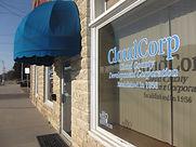 CloudCorp.jpg
