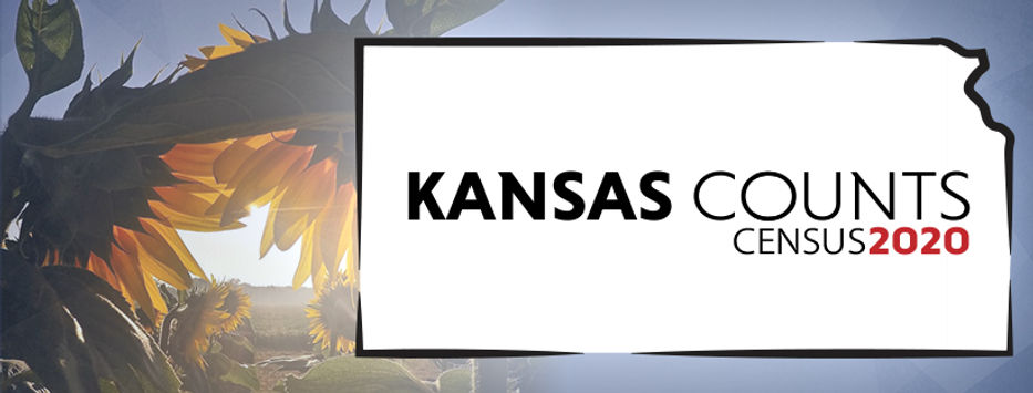 KC-Logo-Facebook-banner.jpg