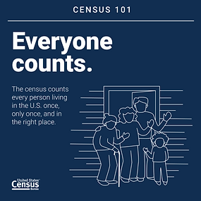 Census 101_Everyone Counts.png