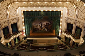 brown-grand-theater-e1471725218139.jpg