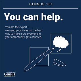 Census 101_You Can Help.png