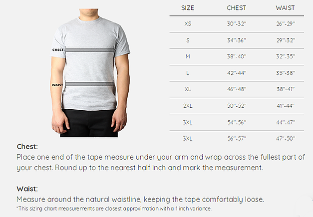 Mens sizing guide.png