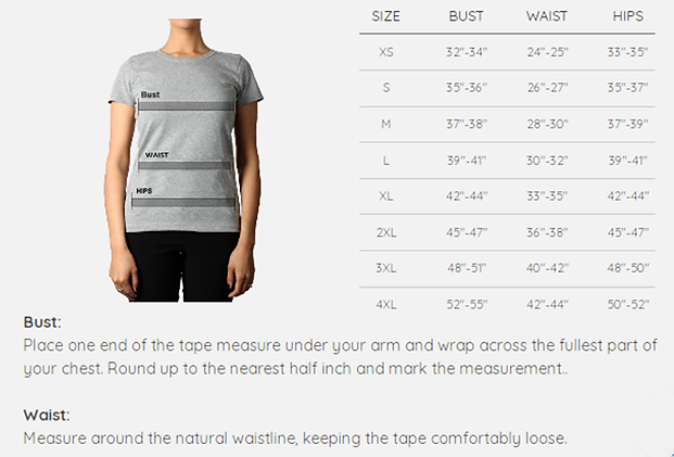 Womens sizing guide.png