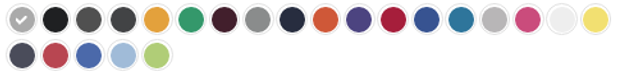 Womens colours.png