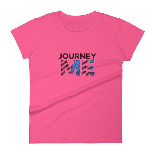 Journey ME Tee