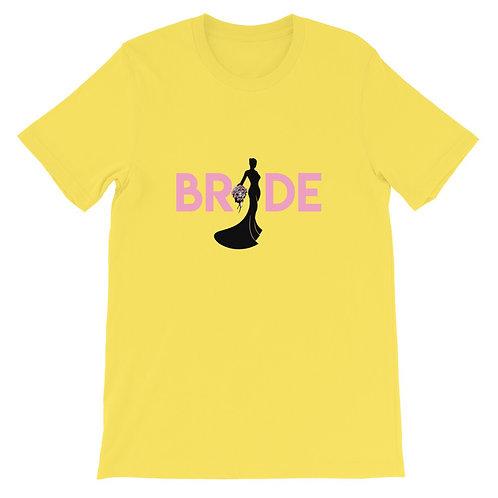 Bride Tee