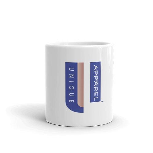 Unique Apparel Coffee Mug