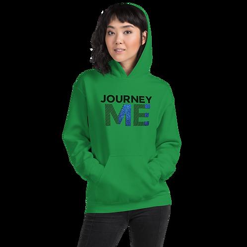 Journey ME
