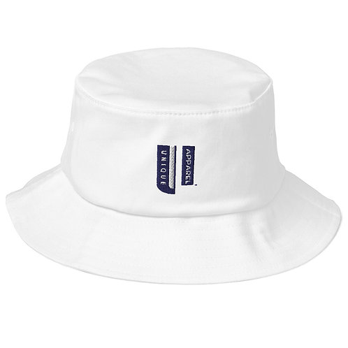Unique Apparel Bucket Hat