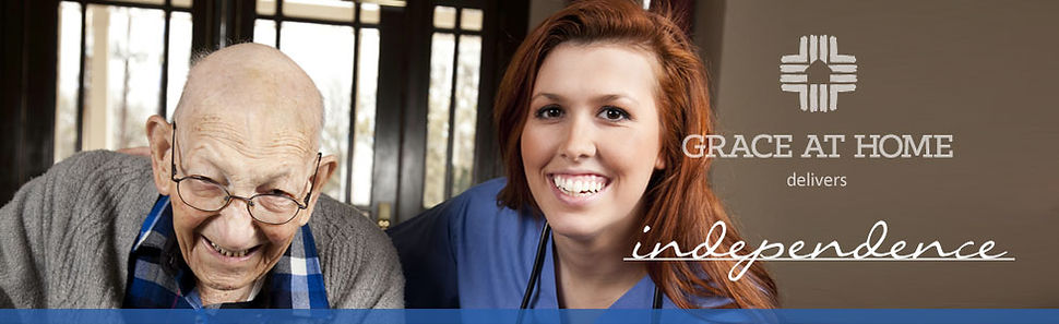 Inhome medical care indianapolis