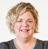 Cindy Schaefer, Office Manager.jpg