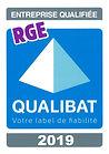 qualibat-RGE 2019.jpg