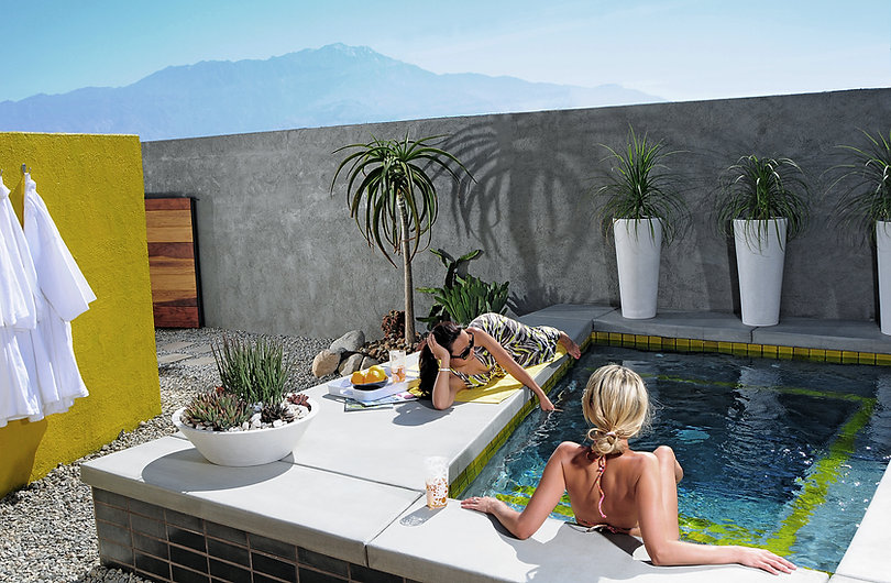 Lautner_Lifestyle_Pool-3.jpg